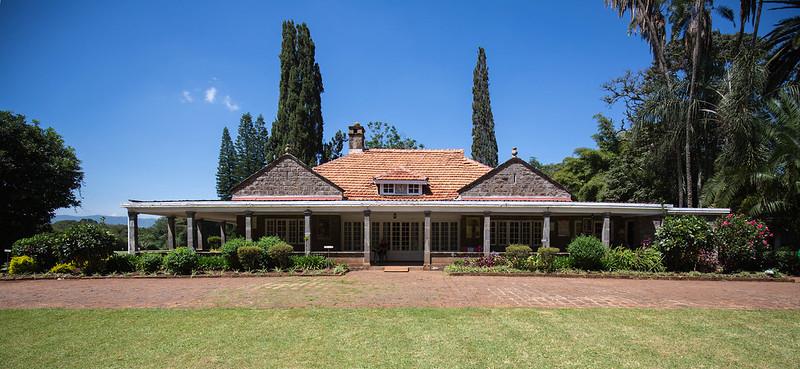 museums in Nairobi