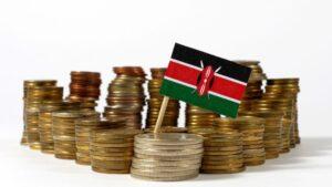 Banking in Kenya