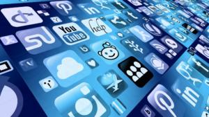 apps in Kenya